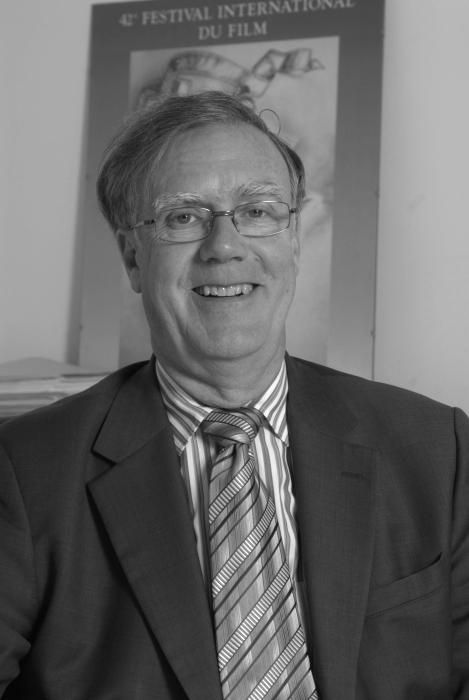 Marc DUCOURNEAU