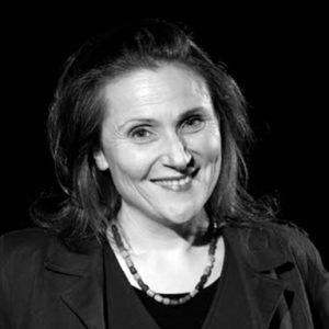 Emmanuelle FREEMAN-HECKER