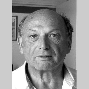 Marc CABOUCHE