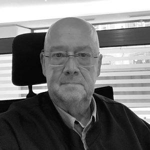 Didier KUHN