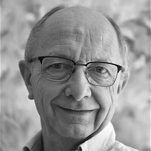 Philippe BLANCHER